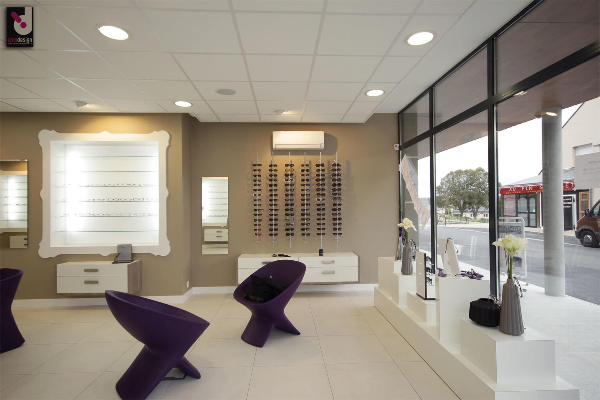 design architecte d 39 int rieur 3d rennes. Black Bedroom Furniture Sets. Home Design Ideas
